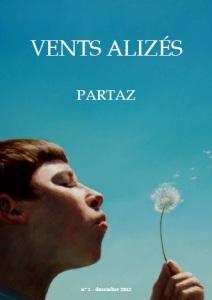 vents-alizes-partaz